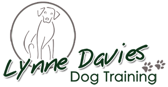 Lynne Davies Dog Training