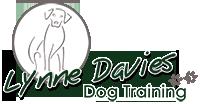 Lynne Davies Dog Training